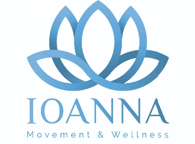 Ioanna Movement & Wellness