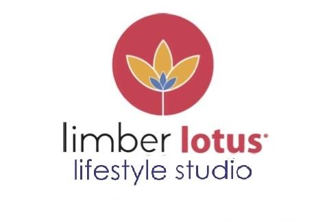 Limber Lotus Lifestyle Studio