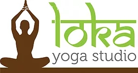 Loka Yoga Studio