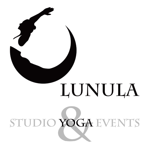 Lunula Yoga Studio & Events