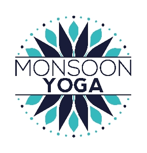 Monsoon Yoga