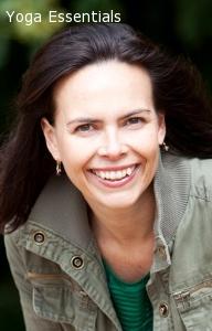 Tanya Monteiro