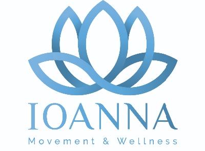 Ioanna Movement & Wellness