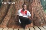 Njabulo 'Njeezy' Zulu
