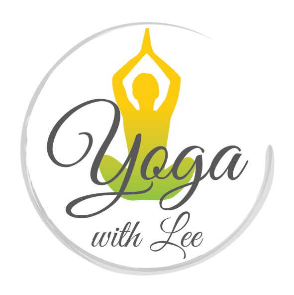 Yoga With Lee