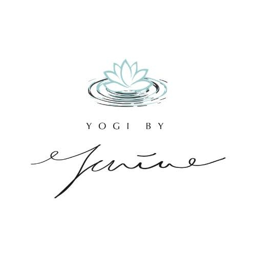 Yogi by Janine